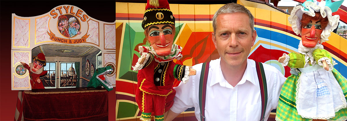 Robert-Styles-Punch-and-Judy